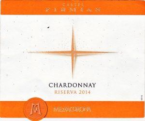 Firmian Chardonnay