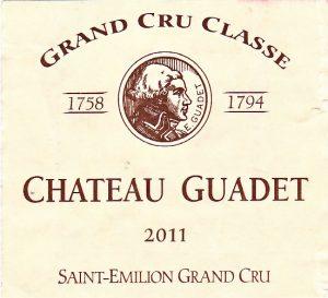 Guadet