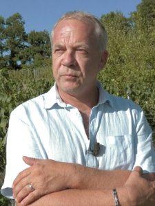 Stéphane Derenoncourt (2016)